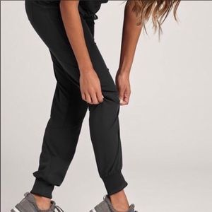 FIGS JOGGERS